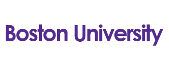 Boston Uni-CGB