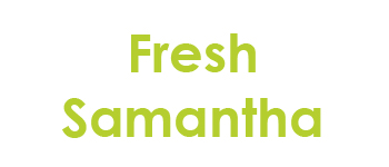 Fresh Samantha