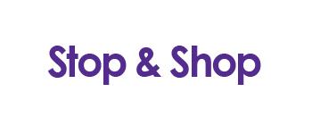 Stop & Shop-CGB