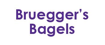 Breugger's Bagels