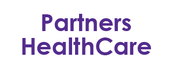Partners Health Care