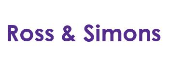 Ross & Simons