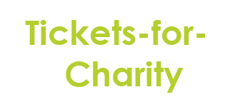 Tickets-for-Charity