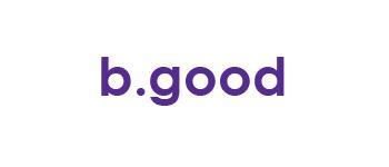 b.good